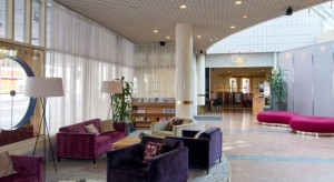 Holiday Inn Turku
