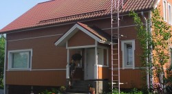 Marja's Guesthouse