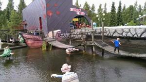 Att göra i Vasa – Tips från en invånare