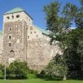 Sevärdheter i Åbo