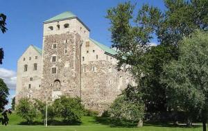 Sevärdheter i Åbo du inte får missa