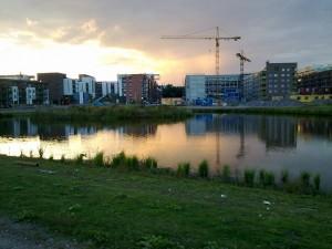 Helsingfors-1024x768