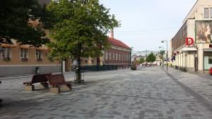 4 fina sommarstäder i Finland – Inspireras och hitta hotellen!