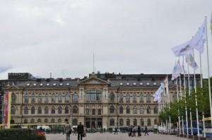 Topp 5 museum i Helsingfors