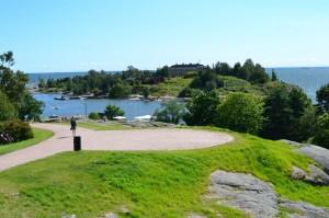 Topp 10 sevärdheter i Helsingfors som du inte får missa
