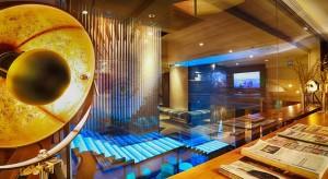 Designhotell – Hotell i Helsingfors med individuell interiör