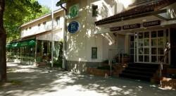 Park Hotel Käpylä