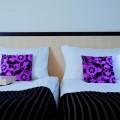 Radisson Blu Seaside Hotel, Helsinki - Finlands bästa hotell