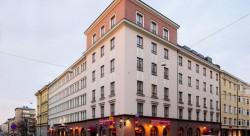 Solo Sokos Hotel Aleksanteri