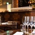 restauranger i Helsingfors