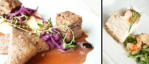 Restauranger i Karleby – 5 matställen i Kokkola som är värda ett besök