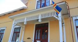 Godby Gästhem