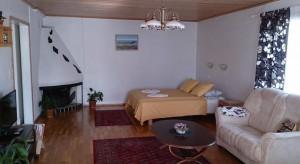 Guesthouse Stranda