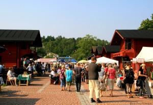20 roliga saker att göra i Lovisa stad