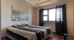 Espoon Keskus Apartment