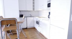 Forenom Apartments Espoo