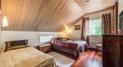 Villa Nordica Homestay