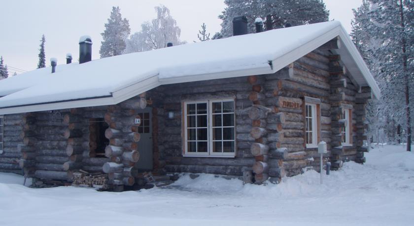 Kutukolo Cottage
