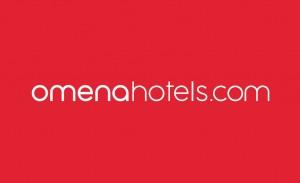 Omenahotels erbjuder lägenheter åt studerande för 490 € i månaden!