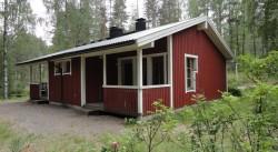 Taavetti Holiday Resort & Camping