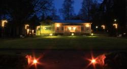 Tamminiemi Lomakeskus