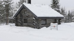 Holiday Club Ruka Cottages