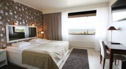 Finlandia Hotel Rantakalla