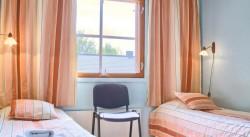 Hotel Haapalinna