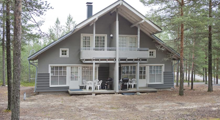 Holiday Club Kalajoki Villas