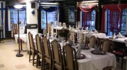 Motelli-Ravintola Lossivahti