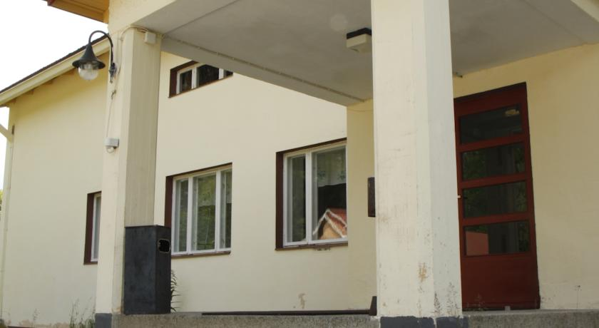Hostel Koli – Vanhan Koulun Majatalo