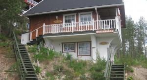 MukaHalla Apartments