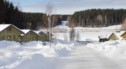 Koivula Cottages