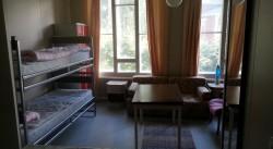Marjolahden Loma Aparthotel