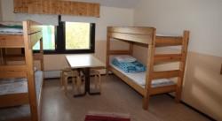 Hostel Kemijärvi