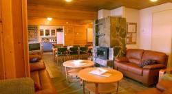 Saariselkä Inn Conference Apartment