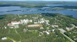 Apartementos Saukkohaka