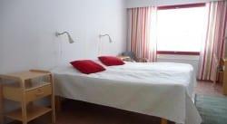 Hotel Karemajat