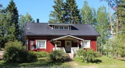 Villa Natur