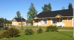 Kieringin Lomakylä