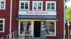 Kolin Ryynänen