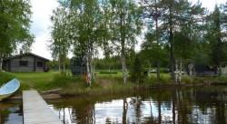 Karhujärven Kelopirtit