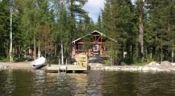 Next Hotel Satulinna Huvilat
