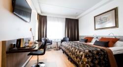 Hotel Inari