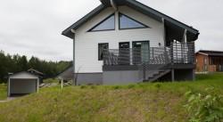 Saimaa Resort Villa Kaisa