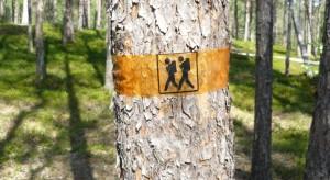 Lemmenjoen Lumo – Nature Experience & Accommodation