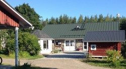Nestorinranta Bed & Breakfast