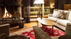 Chalet Hotel Rovaniemi Apartments & Suites
