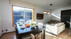 Best Western Levi Gold Apartments