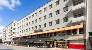 Original Sokos Hotel Vaakuna Pori